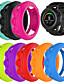 billige Smartwatch Case-Etui Til Garmin Fenix 3 HR / Fenix 3 silica Gel Garmin