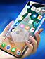 povoljno Zaštitne folije za iPhone-AppleScreen ProtectoriPhone XS Visoka rezolucija (HD) Prednja zaštitna folija 1 kom. Kaljeno staklo
