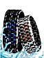 cheap Digital Watches-Men's Digital Watch Digital Digital Fashion Water Resistant / Waterproof Creative LCD / Stainless Steel