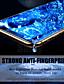 baratos Protetores de Tela para iPhone-100d curvo borda filme de vidro temperado cobertura completa sobre o para apple iphone 6 7 8 6 s plus x xr xs filme de vidro protetor de tela max