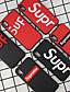 baratos Capinhas para iPhone-Capinha Para Apple iPhone XS / iPhone XR / iPhone XS Max Estampada Capa traseira Palavra / Frase TPU