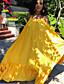 cheap Plus Size Maxi Dresses-Women's Plus Size Strap Dress Maxi long Dress White Black Blue Red Yellow Blushing Pink Orange Gold Green Brown Sleeveless Solid Color Summer V Neck Hot Casual 2021 L XL XXL 3XL 4XL 5XL