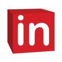LITB Social Hub