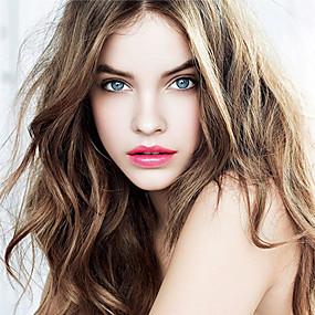 Kauneus ja hiukset