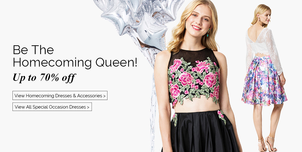 Cheap dress fast shipping companies