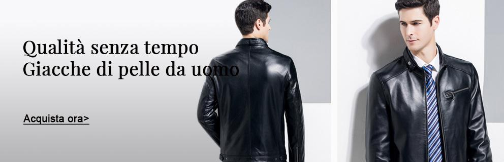 Favori Abbigliamento e moda uomo in promozione online | Collezione 2017  UD58