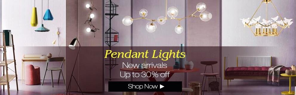 Lighting & Cheap Lighting Online | Lighting for 2018 azcodes.com