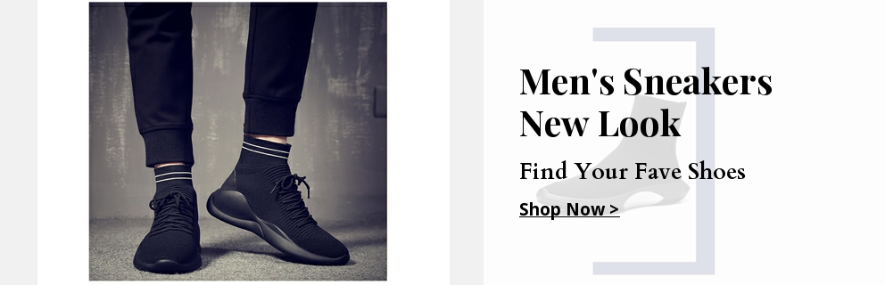 Cheap Shoes & Bags Online | Shoes & Bags for 2018