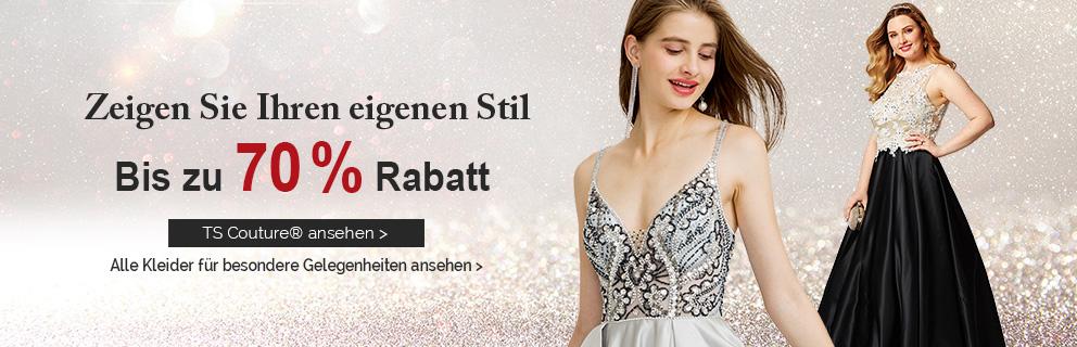 Günstige Kleider für besondere Anlässe Online | Kleider für ...