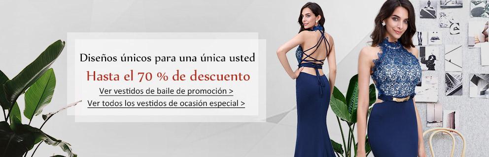 Vestido fiesta online chile