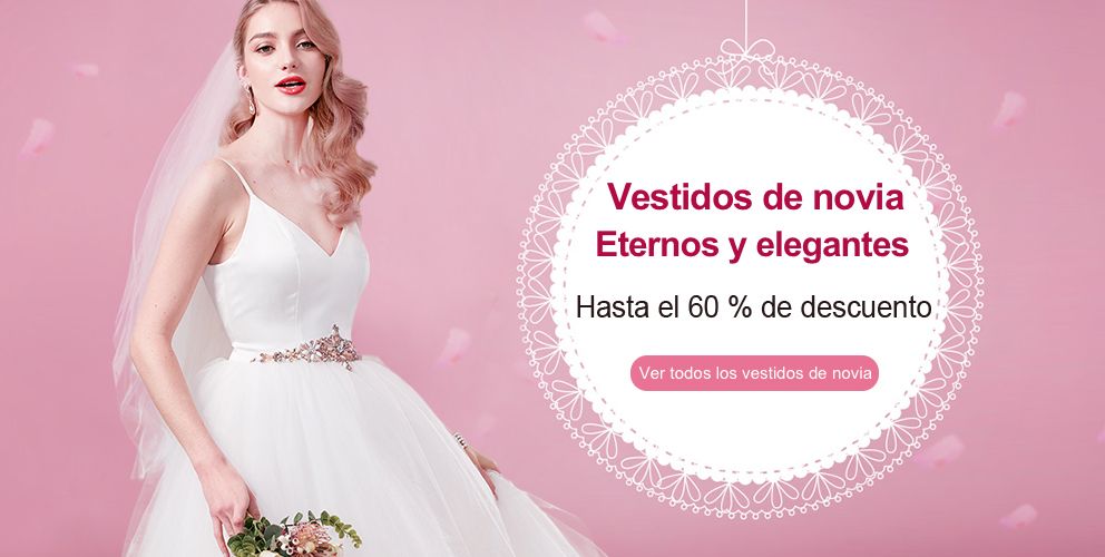 Bodas y Fiestas Cheap Online | Bodas y Fiestas for 2018