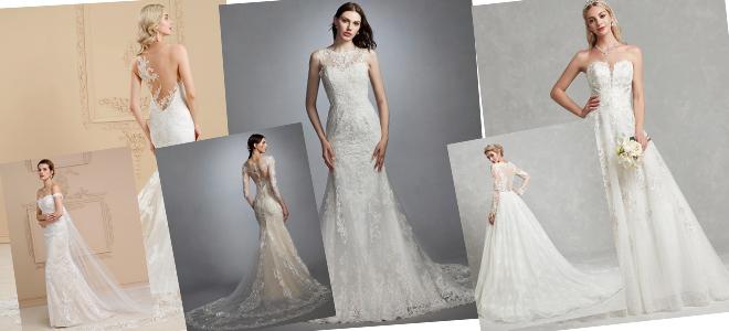 1cef2ed7f8 LightInTheBox - Global Online Shopping for Dresses