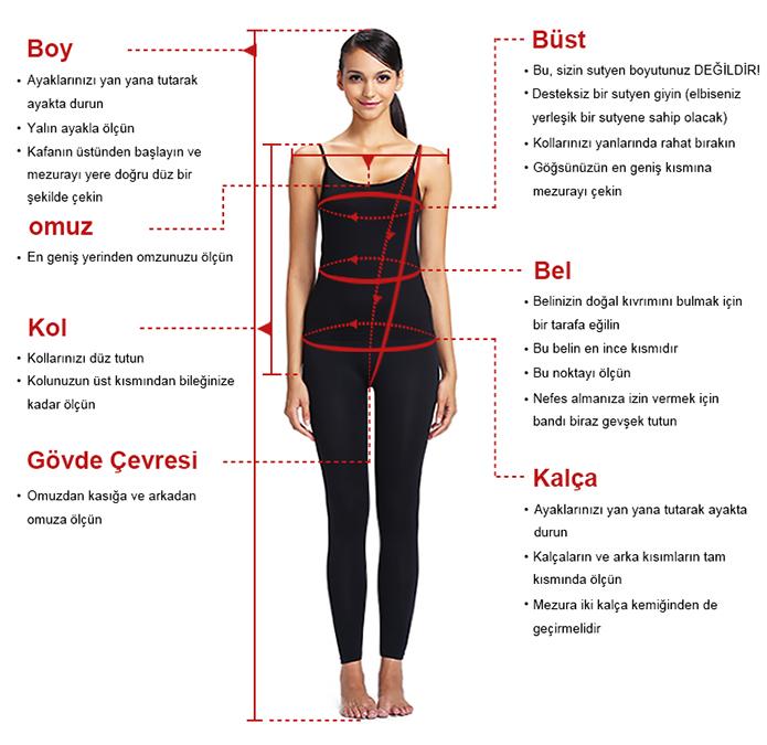 f439667e0f137 Artistik Patinaj Elbiseleri Kadın's Genç Kız Łyżwiarstwo Elbiseler ...