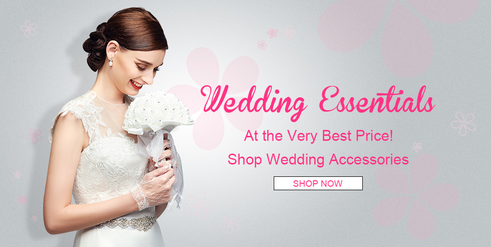 Cheap Weddings Events Online