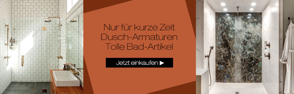Gunstige Armaturen Online Armaturen Fur 2019