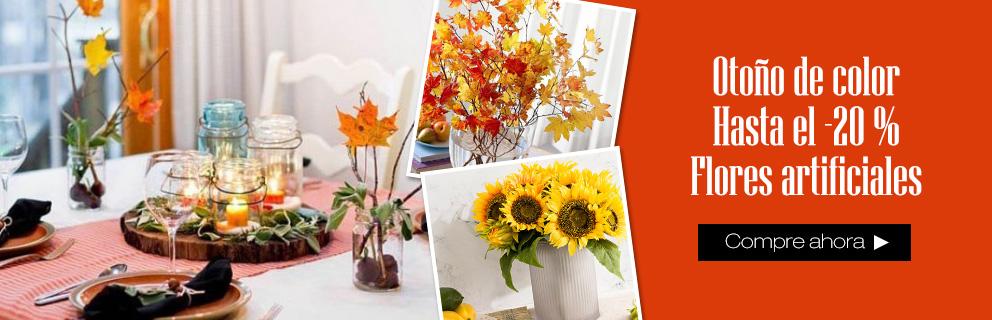 Decoraci n del hogar cheap online decoraci n del hogar Oferta decoracion hogar online