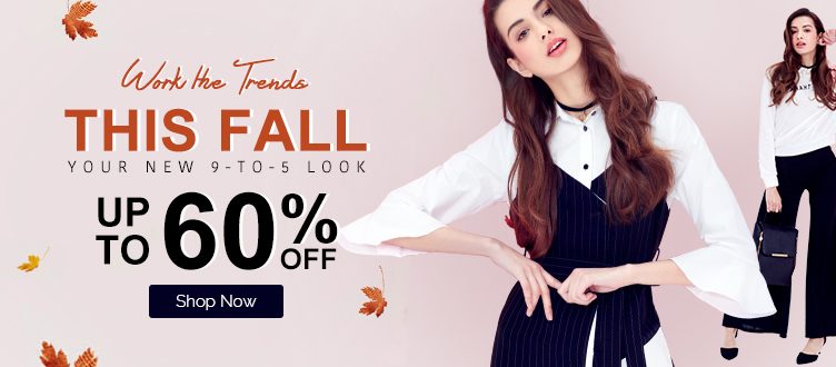 LightInTheBox   Global Online Shopping For Dresses, Home U0026 Garden ...