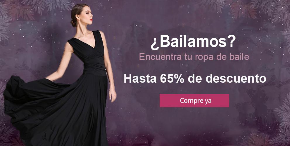 df9bafc24 Mercado libre uruguay vestidos de fiesta cortos – Vestidos de coctel