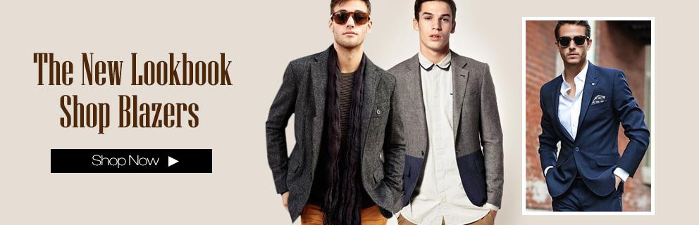 4c4fdcf2ba10 Χαμηλού Κόστους Αντρικά Ρούχα Online