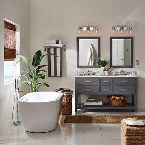 تخفيض تحسينات المنزل