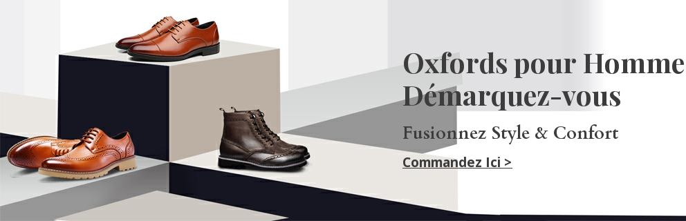 Chaussures Promotion amp; Ligne Collection En De 2019 Sacs UOHxtO