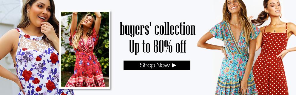 Χαμηλού Κόστους Γυναικεία Ρούχα Online  120c546e521