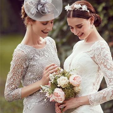 Vjenčanja i eventi