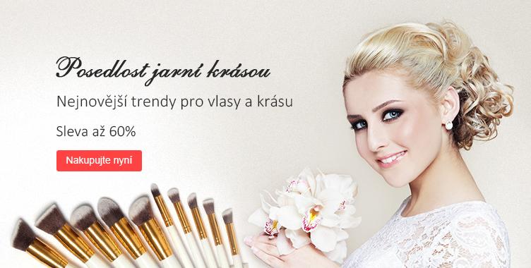 LightInTheBox - Celosvětový internetový prodejce šatů 23985f8c9e