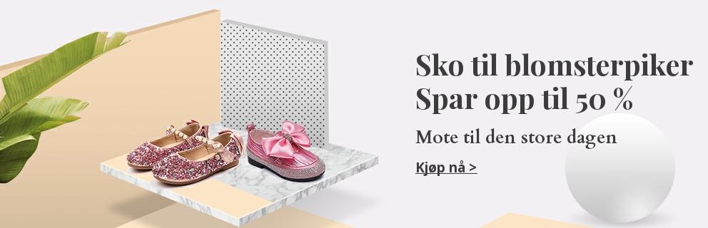Billig Sko og vesker Online | Sko og vesker til 2019