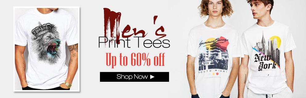 Χαμηλού Κόστους Αντρικά Ρούχα Online  d4f2f33c85e
