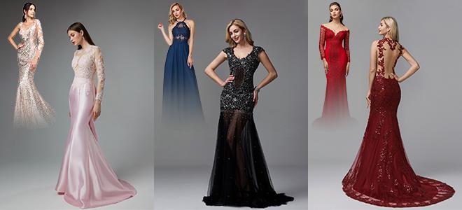 6ffc8963d07 LightInTheBox - Global Online Shopping for Dresses