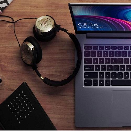 Computadora y Oficina
