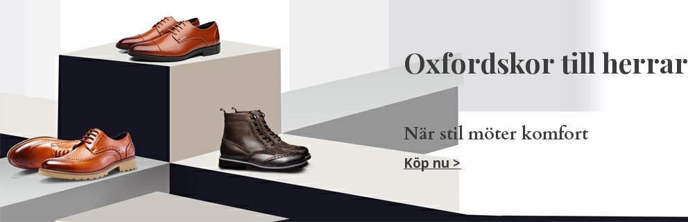 on sale f2643 e4ea1 Skor och väskor till låga priser Online   2019-års Skor och väskor