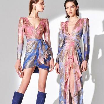Îmbrăcăminte Damă