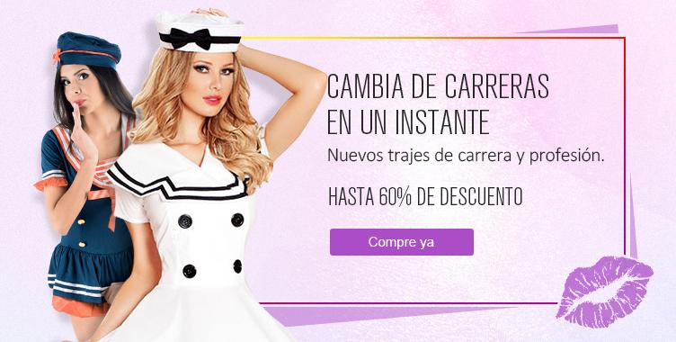 Tiendas que compran vestidos de novia en guatemala
