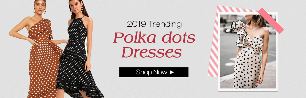 Cheap Women S Clothing Online Women S Clothing For 2019