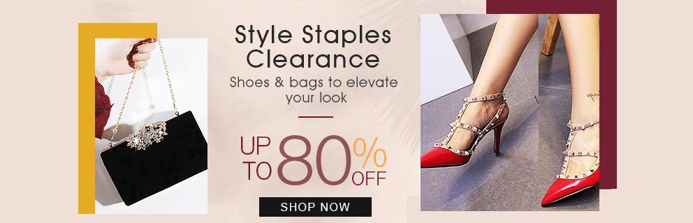 aa9eafb7da6 Cheap Shoes   Bags Online