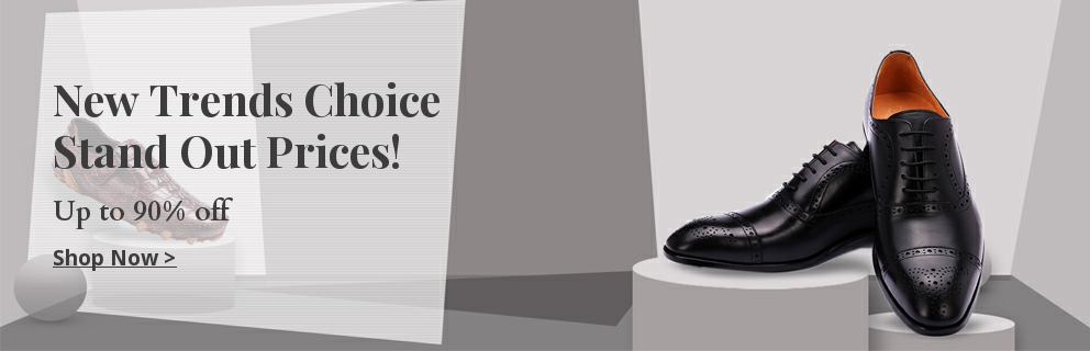 a83da33ff1 Cheap Shoes   Bags Online