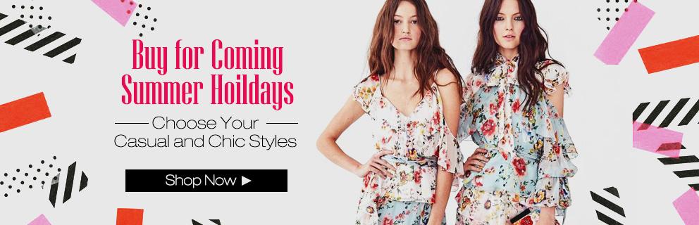 3d9bc44fa Cheap Women s Clothing Online