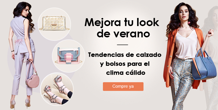 973c7273a766a LightInTheBox - Compra Global Online de Vestidos