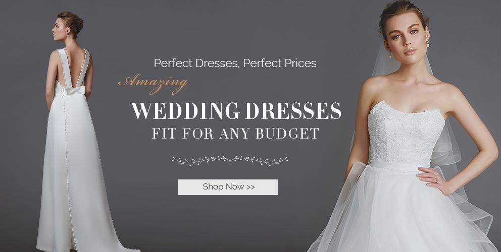 bdca4ad700 Cheap Weddings   Events Online