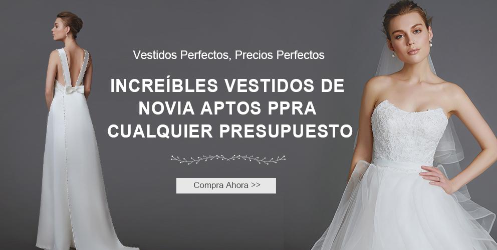 0f776be6e ... Vestidos de Fiesta · banner. banner. banner