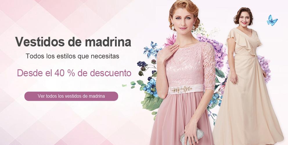 2d88169127 Bodas y Fiestas Cheap Online