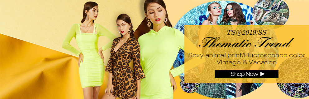 2aea31975c0 Χαμηλού Κόστους Γυναικεία Ρούχα Online | Γυναικεία Ρούχα για το 2019