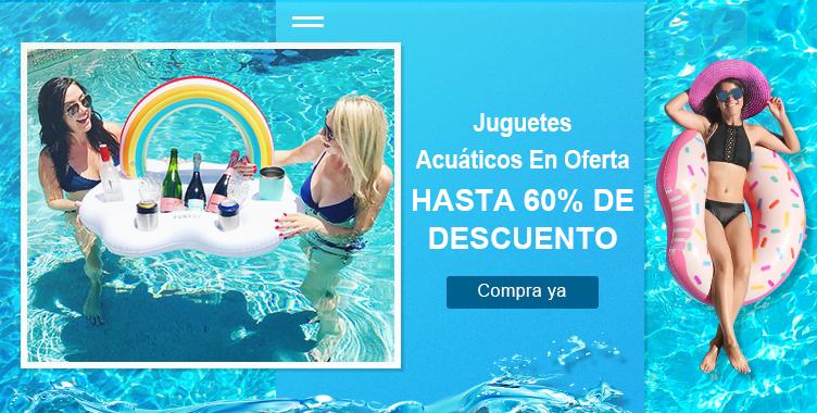 3c120097d9 LightInTheBox - Compra Global Online de Vestidos
