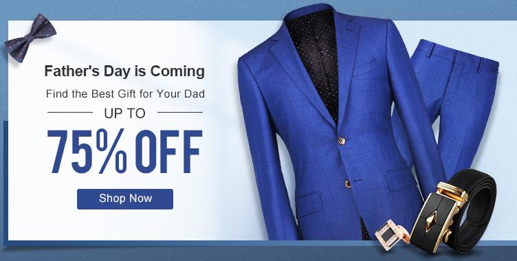bd2dbe2f7db LightInTheBox - Global Online Shopping for Dresses