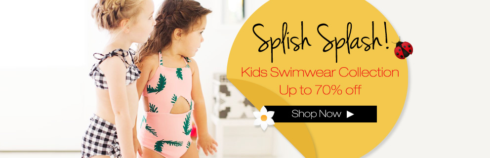 3a8537693e1a1 Cheap Baby & Kids Online | Baby & Kids for 2019