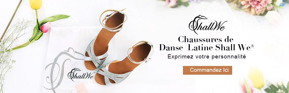 0c454df8be6d26 Chaussures & Sacs en promotion en ligne   Collection 2019 de ...