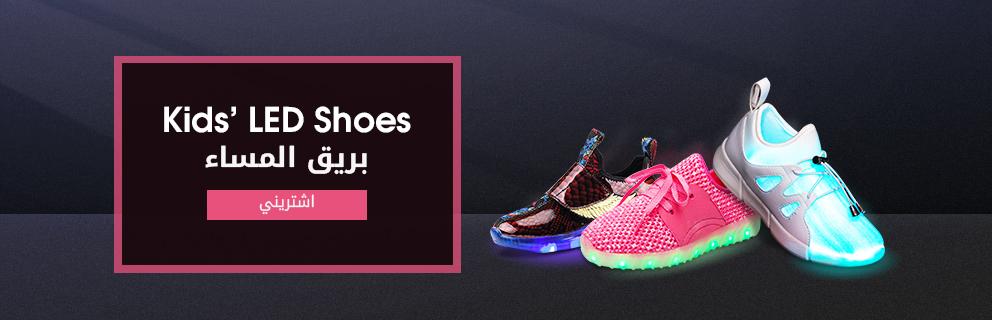 3ee4dfa3d حقائب و أحذية رخيصةأون لاين | حقائب و أحذية ل 2019