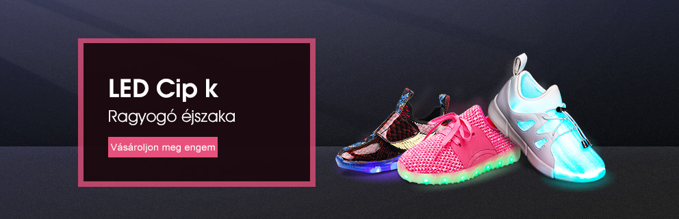 3ef6c74f9be Cipők és táskák alacsony áron online | Cipők és táskák a 2019 -ös évre